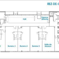 location bureau 17 location bureau la rochelle charente maritime 17 21 m