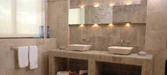 bathroom ceramic tile design ceramic tile design lighting effects