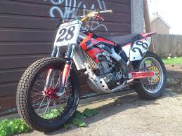 used motocross bikes for sale uk dtra for sale