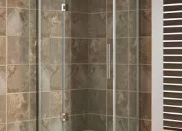 100 bathroom shower stall tile designs bathroom fantastic