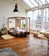 urban modern interior design urban modern bedroom ideas for your home
