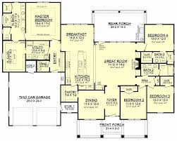 great room house plans one story one story house plans with great room 25 best ideas about