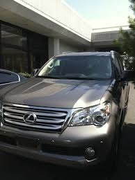 expensive lexus sports car lexus gx 460 questions why are lexus so expensive cargurus