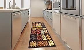 tappeti x cucina best seller tappeti accessori per la casa su dalani passatoie