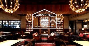 living room cafe chicago living room cafe chicago nakicphotography