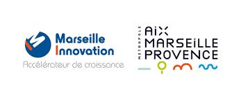 bureau virtuel aix marseille la métropole aix marseille soutient marseille innovation pôle