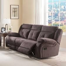 reclining sofas twin cities minneapolis st paul minnesota