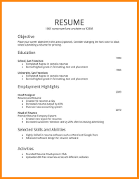resume builder for teens create resume for first job dalarcon com 6 make resume for first job nurse resumed