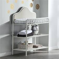 Bunk Bed Headboard Bunk Beds Upholstered Bunk Bed A 2 Beds Upholstered Bunk Bed