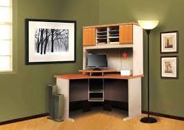 Diy Rustic Desk by Advantages In Using Diy Corner Desk Vwho