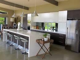kitchen island with breakfast bar and stools uncategorized wonderful modern kitchen island charming modern