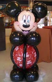 balloon delivery richmond va york county shopping guide
