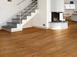 Natural Acacia Wood Flooring French Walnut Paramount Flooring