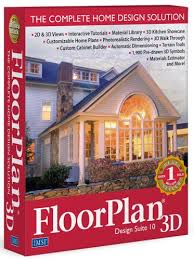 Home Design 3d Library Amazon Com Imsi Floorplan 3d Home Design Suite Version 10