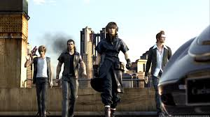 final fantasy final fantasy versus xiii final fantasy wiki fandom powered by