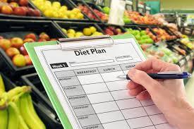 dukan diet cruise phase dr dukan recipes