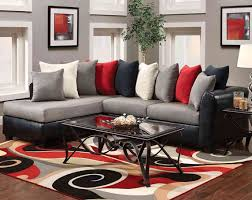 Cheap Furniture Opulent Design Cheap Living Room Sets Under 500 Manificent