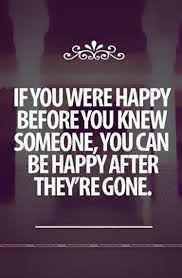 Prince Charming Love Quotes by Best Love Quotes Ever Cool Cute Couple Love Quotes