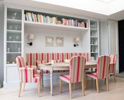 Design For Kitchen Banquettes Ideas Kitchen Banquette Seating Ideas Banquette Seating And The