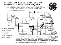 Nebraska County Map Projects Nebraska Extension University Of Nebraska U2013lincoln