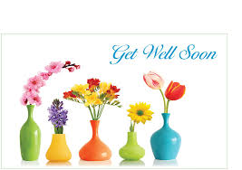 get better soon flowers get well soon flower bouquet holder get graphic images photos