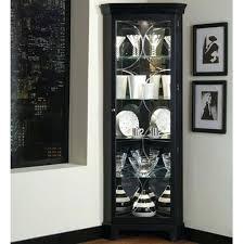 Corner Cabinet Dining Room Furniture Corner Cabinet For Dining Room S Storage Oak Ncgeconference