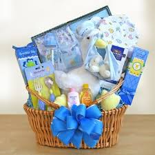 baby shower gift ideas for boys baby shower gift baskets for boys 17894