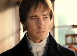 mr darcy mbti in fiction