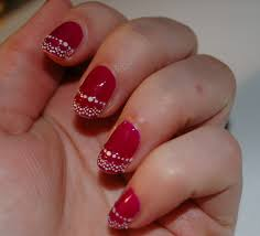 nail art nailtopia co uk nail art stickers fashionisaparty com