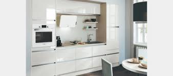 meuble cuisine en ligne meuble cuisine design awesome meuble cuisine ouverture
