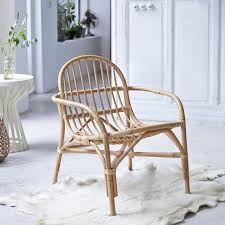 Woven Bistro Chairs Rattan Wicker Chair French Rattan Bistro Chairs Wicker Hanging Egg