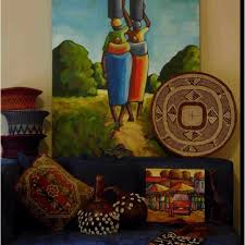55 best dreams images on pinterest african style architecture