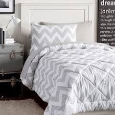 light gray twin comforter http www modelhomekitchens com category xl twin bedding sets for