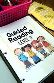 guided reading level d guided reading levels reading groups