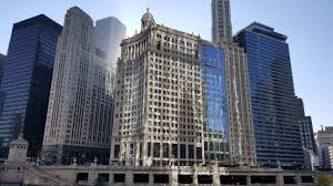 Chicago Hotels Map by Photos Londonhouse Chicago