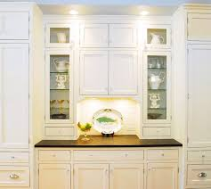unfinished glass cabinet doors home depot kitchen cabinets unfinished cabinet doors lowes glass