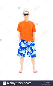 how to cut a flip for men asian flip flops cut out stock images pictures alamy