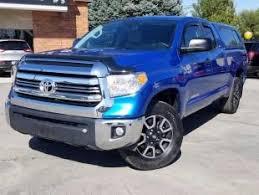 toyota trucks for sale in utah used toyota tundra for sale in salt lake city ut cars com