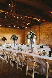 wedding table and chair rentals wooden folding chairs athens atlanta lake oconee