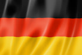 History Of The German Flag Picture Of The German Flag Cliparts Co