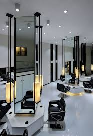 Salon Design Interior 212 Best Interior Design Hair Salon Images On Pinterest Beauty