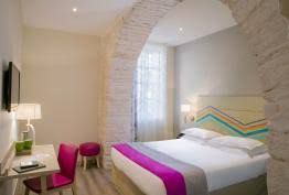 chambres d hotes bonifacio best hôtel du roy d aragon hotel bonifacio accueil