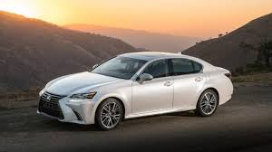lexus tests car reviews and road tests page 3