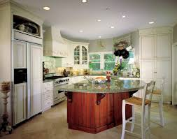 Thomasville Kitchen Cabinets Review Custom Kraftmaid Kitchen Cabinets U2014 Decor Trends