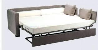 canap convertible tiroir banquette lit gigogne 2 places places avec rangement banquette lit