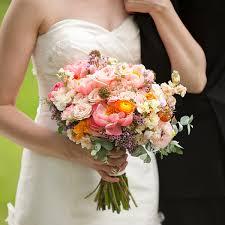 bouquet arrangements modern wedding bouquets with texture bridalguide