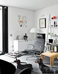 100 modern living room ideas pinterest interior design