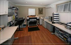 100 rv garage with living space 100 garage house small