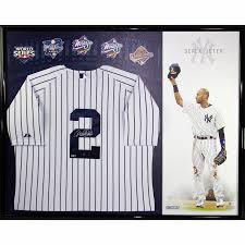 New York Yankees Home Decor Baseball Signs Wall Decor Display Cabinets Art