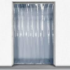 pvc door curtain clear pvc curtains mommaon decoration